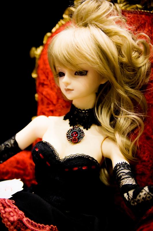 DSC_0018_20110503201252.jpg