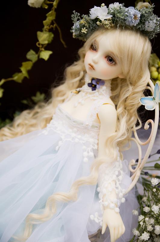 DSC_0029_20110503203627.jpg