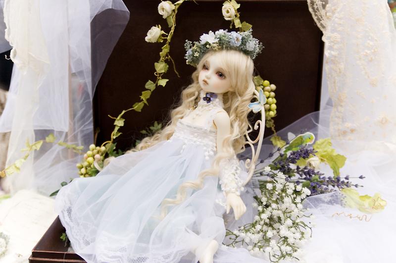 DSC_0030_20110503203626.jpg