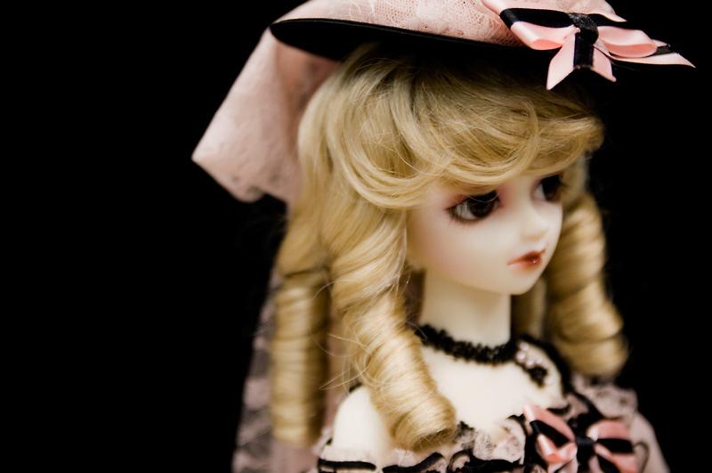 DSC_0044_20110503204615.jpg
