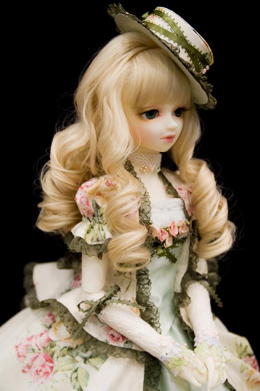 DSC_0053_20110503204810.jpg