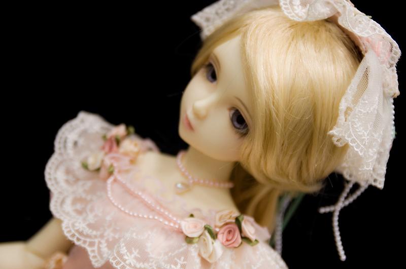 DSC_0057_20110503204809.jpg