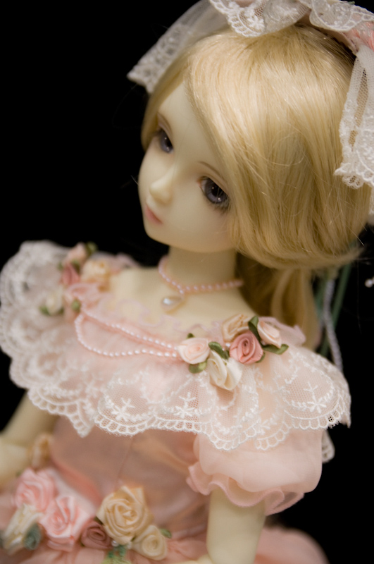 DSC_0058_20110503204949.jpg