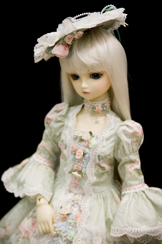 DSC_0060_20110503204949.jpg