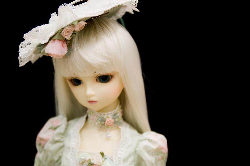 DSC_0062_20110503204949.jpg