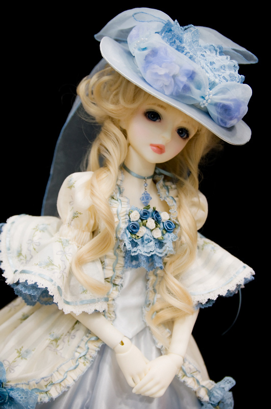 DSC_0066_20110503204948.jpg
