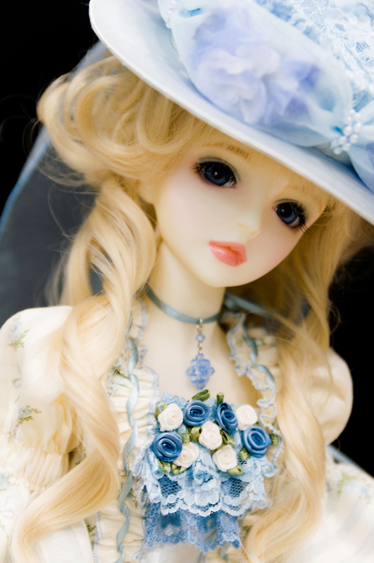 DSC_0068_20110503205148.jpg