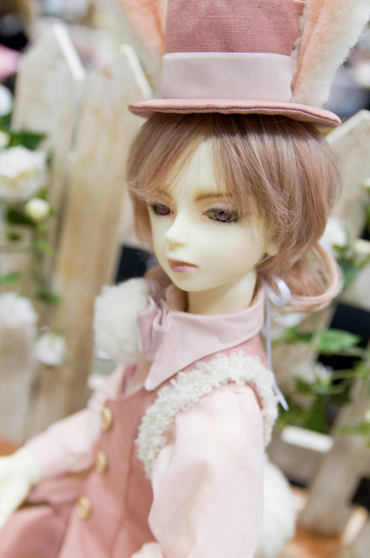DSC_0091_20101223201242.jpg