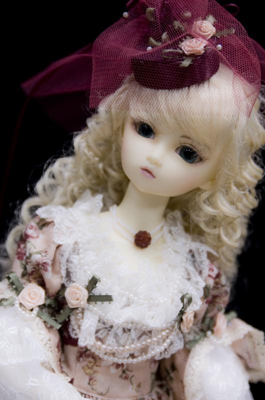 DSC_0125_20101223195713.jpg