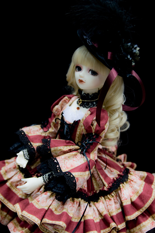 DSC_0127_20101223195713.jpg