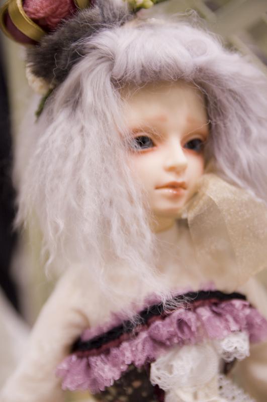 DSC_0209.jpg