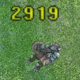 10214.jpg