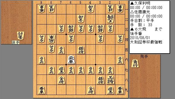 100801_kubo.jpg