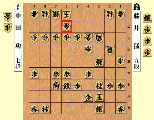 100822_hujii.jpg
