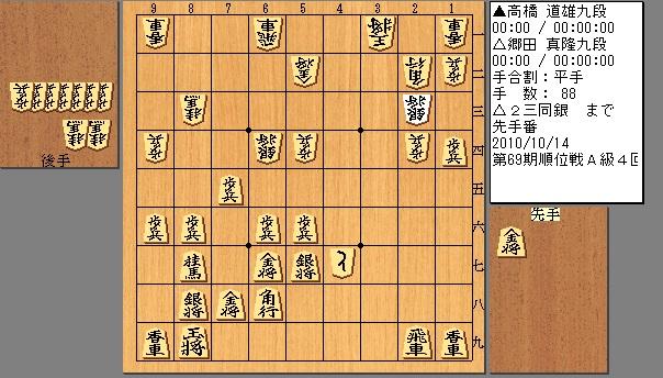 101015_takahashi.jpg