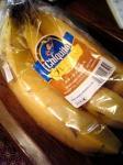 banana090625.jpg