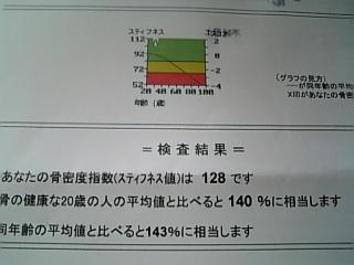 kotumitudo090813.jpg