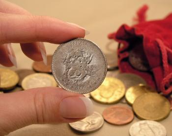 BF6PZFy9u-DbIlthJFMM_A coin