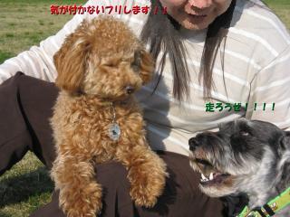 IMG_4924 クウ太君
