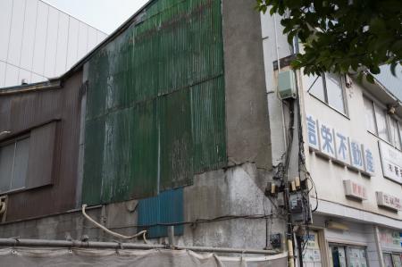 2_midori.jpg