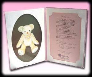 bear_certificate.jpg