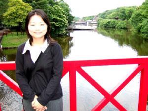 2006_07170067.jpg