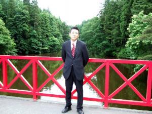 2006_07170070.jpg