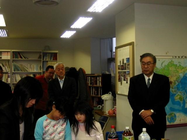 1月26日交流会新年会 011