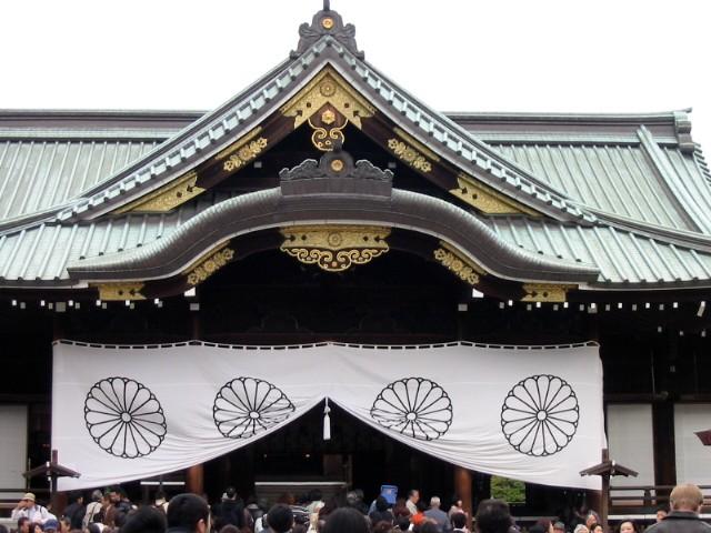 20年3月30日東京総会 024