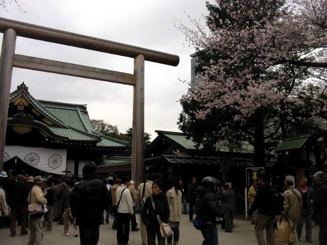 20年3月30日東京総会 028