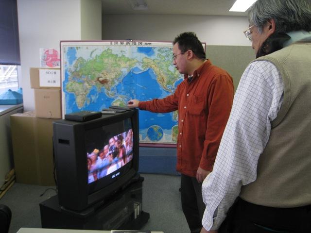 21.3.5~12台湾の親 078