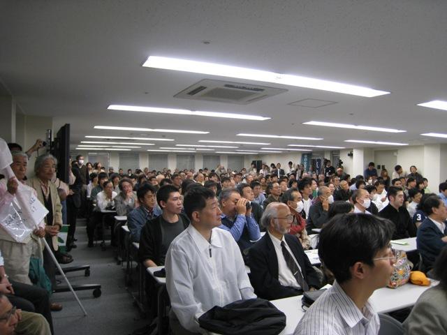 21.5.16.東京NHKデモ 013