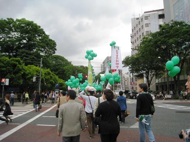 21.5.16.東京NHKデモ 057