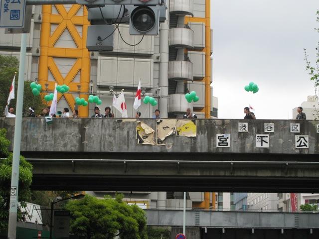 21.5.16.東京NHKデモ 058