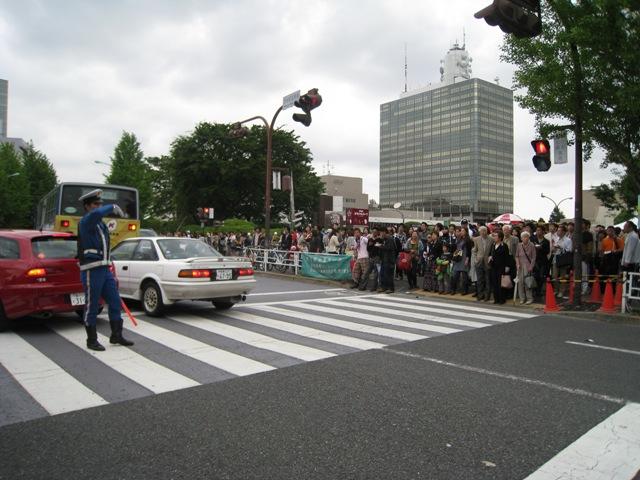 21.5.16.東京NHKデモ 066
