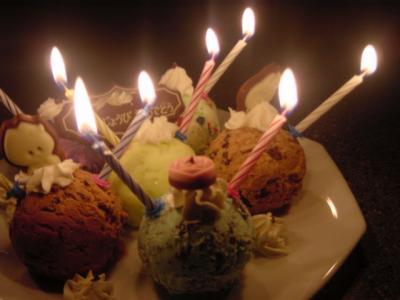 DSC00621_convert_20090427222636誕生日ろうそくケーキ
