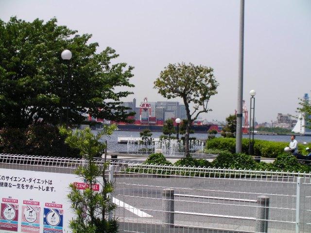 029daibafune2.jpg