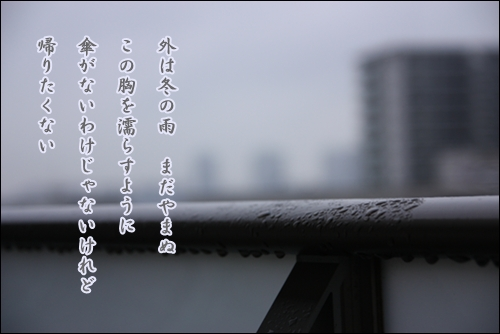 200901091.jpg