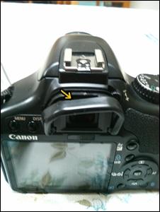 20090121p2.jpg