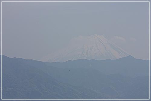 200905046.jpg