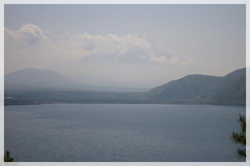 200905092.jpg