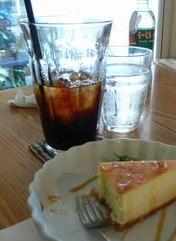 cake-drink.jpg