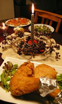 chikin-dinner.jpg