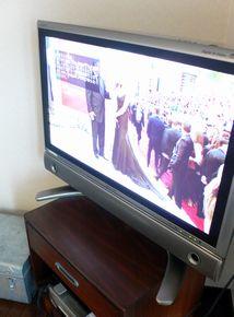ekisyouTV.jpg