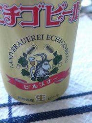 etigo-beer.jpg