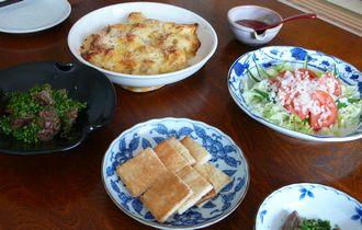 gouka-lunch.jpg