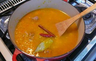 kerara-curry.jpg