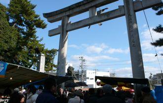 kitano-gyakkou-torii.jpg