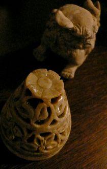 kouro-2.jpg