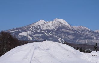 myoukou-yama.jpg